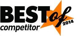BestOfCompetitor_2014.black