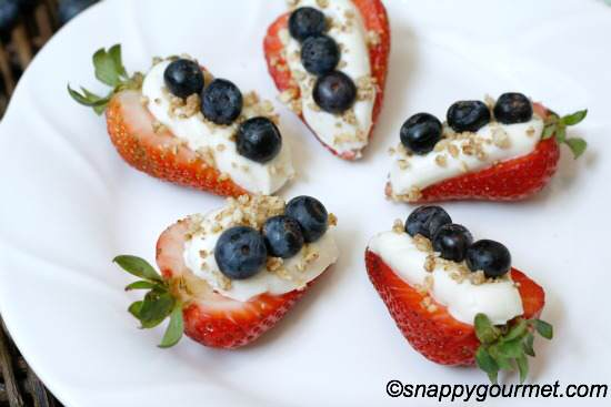 red-white-blue-cheesecake-stuffed-strawberries-3a-wm