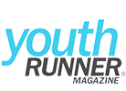 Youth Runner